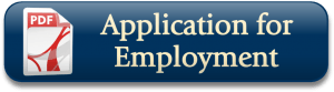 PCGeeks2Go Employment Application